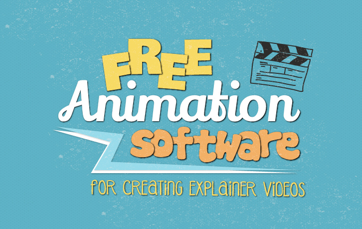 original-free-animation-software